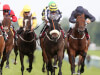 Paul Midgley keen to test Haydock winner Final Venture at Royal Ascot