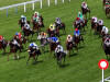 Long On Value camp dreaming of Royal Ascot glory in Diamond Jubilee