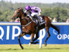 Highland Reel heads nine contenders for Prince of Wales's glory at Royal Ascot