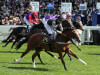 Rajasinghe hangs on in Coventry thriller