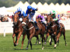 Ribchester registers Queen Anne triumph at Royal Ascot