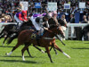 'Exciting' times ahead for Coventry Stakes hero Rajasinghe