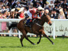 Heartache so impressive in Queen Mary Stakes