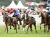 Snoano strikes Royal Ascot gold in Wolferton