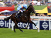 Railway Stakes likely to be next stop on De Bruyne Horse agenda