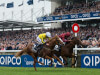 Michael Bell has Goodwood aim for Ronald R