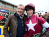 Bryan Cooper: No fall out with Gigginstown