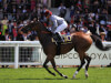 Royal Ascot heroine Qemah vies for Prix Rothschild double at Deauville