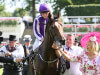 'Incredible' Highland Reel going for King George double