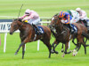 Ryan Moore inspires Rostropovich to Futurity glory at the Curragh
