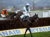 Stuart Edmunds targeting Festival repeat for Domesday Book