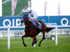 John Gosden won't stop believing in Journey as filly bids for Ascot brace