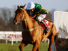 Alan King eager to kick off Yanworth's chasing career at Exeter