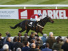 On The Blind Side swoops to claim Grade Two honours