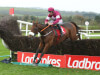 Death Duty 'in great form' and on course for Fairyhouse