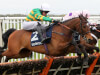 Philip Hobbs confirms Defi Du Seuil on course for Coral Hurdle test