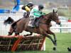 Graeme McPherson keen to test Ami Desbois in loftier company