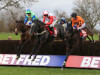 Wintry Uttoxeter abandons Tuesday card