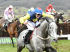 Guitar Pete Cheltenham triumph marred by death of Starchitect