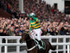 Buveur D'Air and Faugheen headline 23 contenders for Champion Hurdle crown