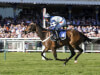 Owner Dai Walters looking to Coral Cup for Lanzarote hero William Henry