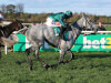 Bristol De Mai on course for Cotswold Chase at Cheltenham