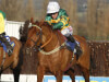 Yanworth confirmed for Stayers' Hurdle at Cheltenham