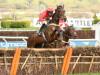 Kilbricken storms to Albert Bartlett triumph for Colin Tizzard