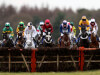 Exeter forced to abandon Tuesday's card