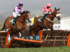Chris Gordon has Plumpton in mind for 'rock-solid' Remiluc