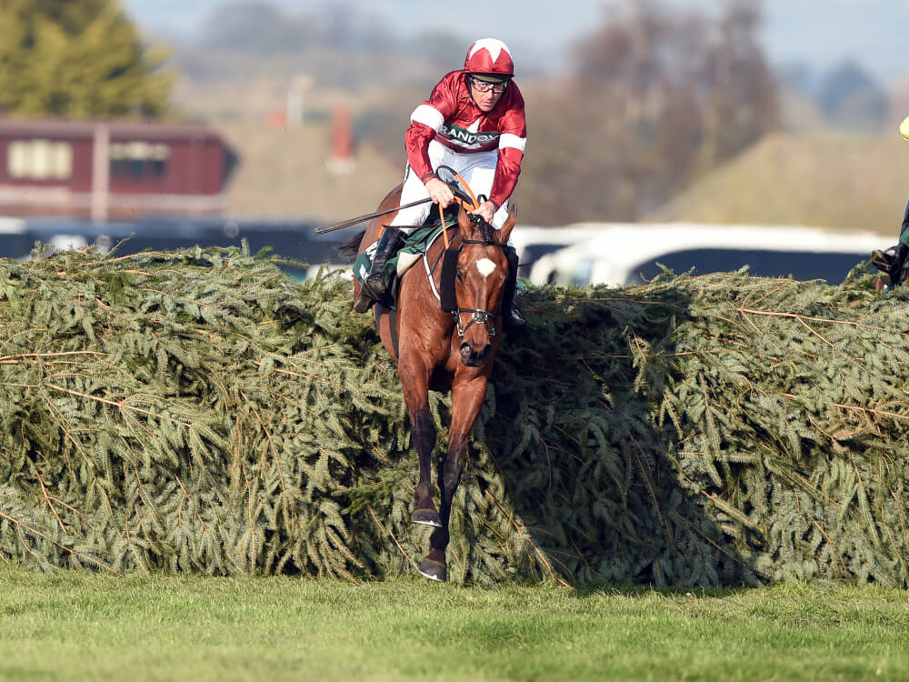 3 things we learned from the Grand National