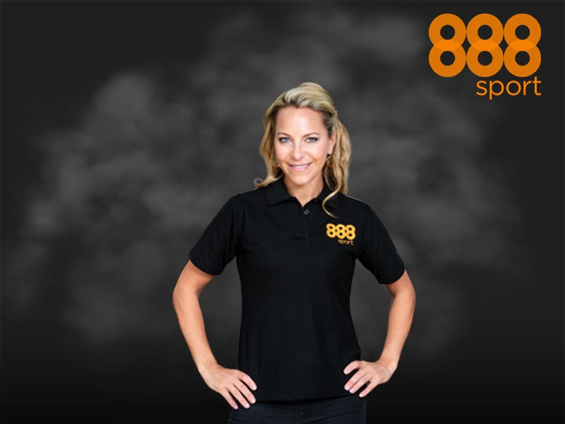 888sport tips and offers