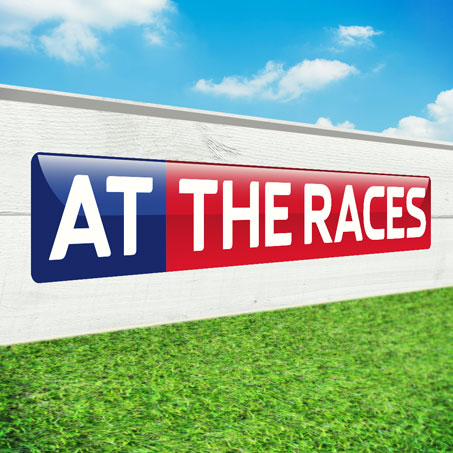 attheraces market movers