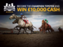 All-Weather Championships Tipping Challenge