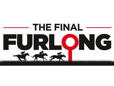 Final Furlong Podcast
