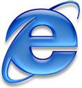 Enabling JavaScript in Internet Explorer 6