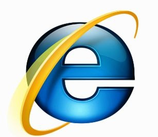 Enabling JavaScript in Internet Explorer 7